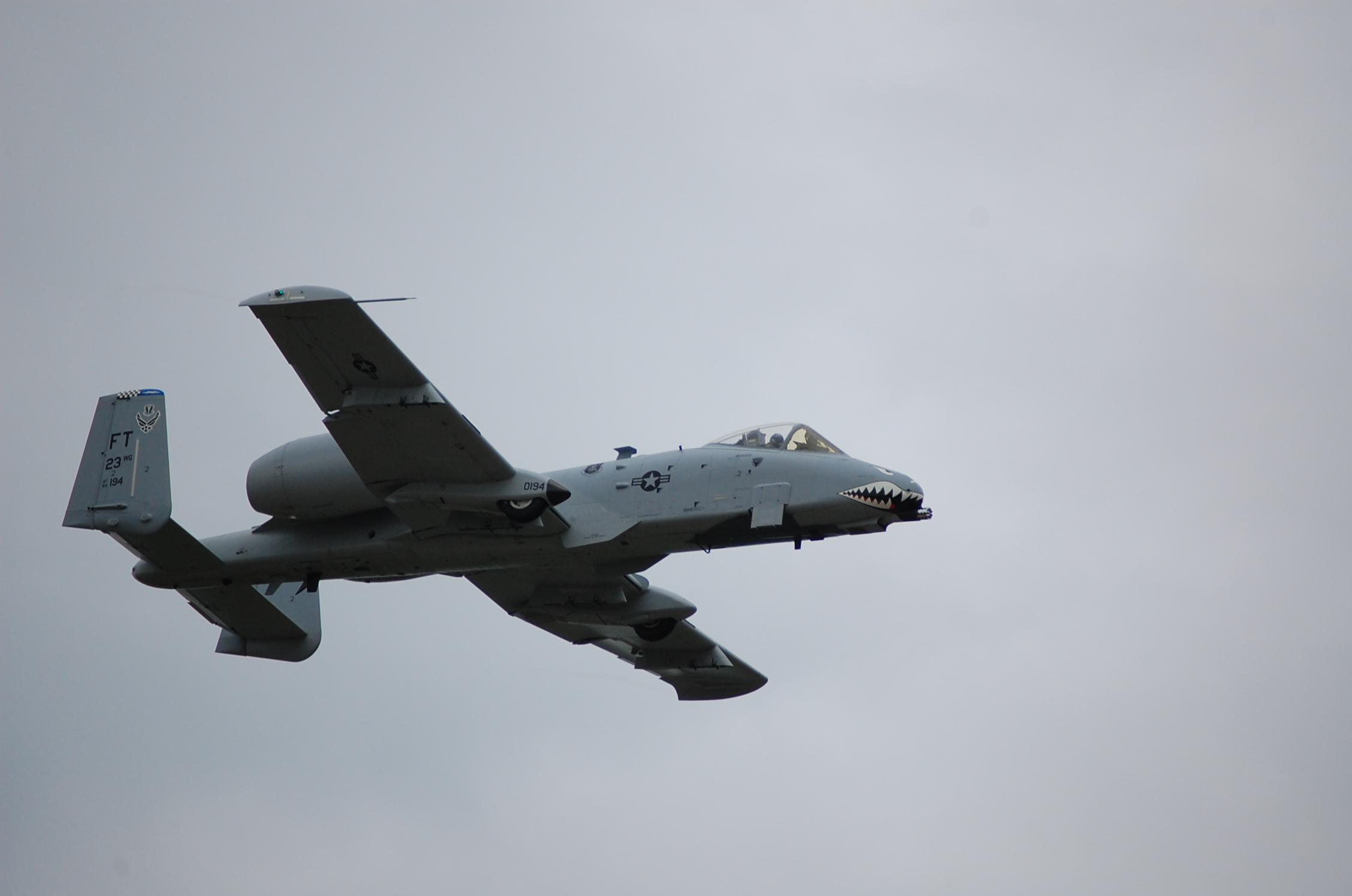 A-10 (10).JPG