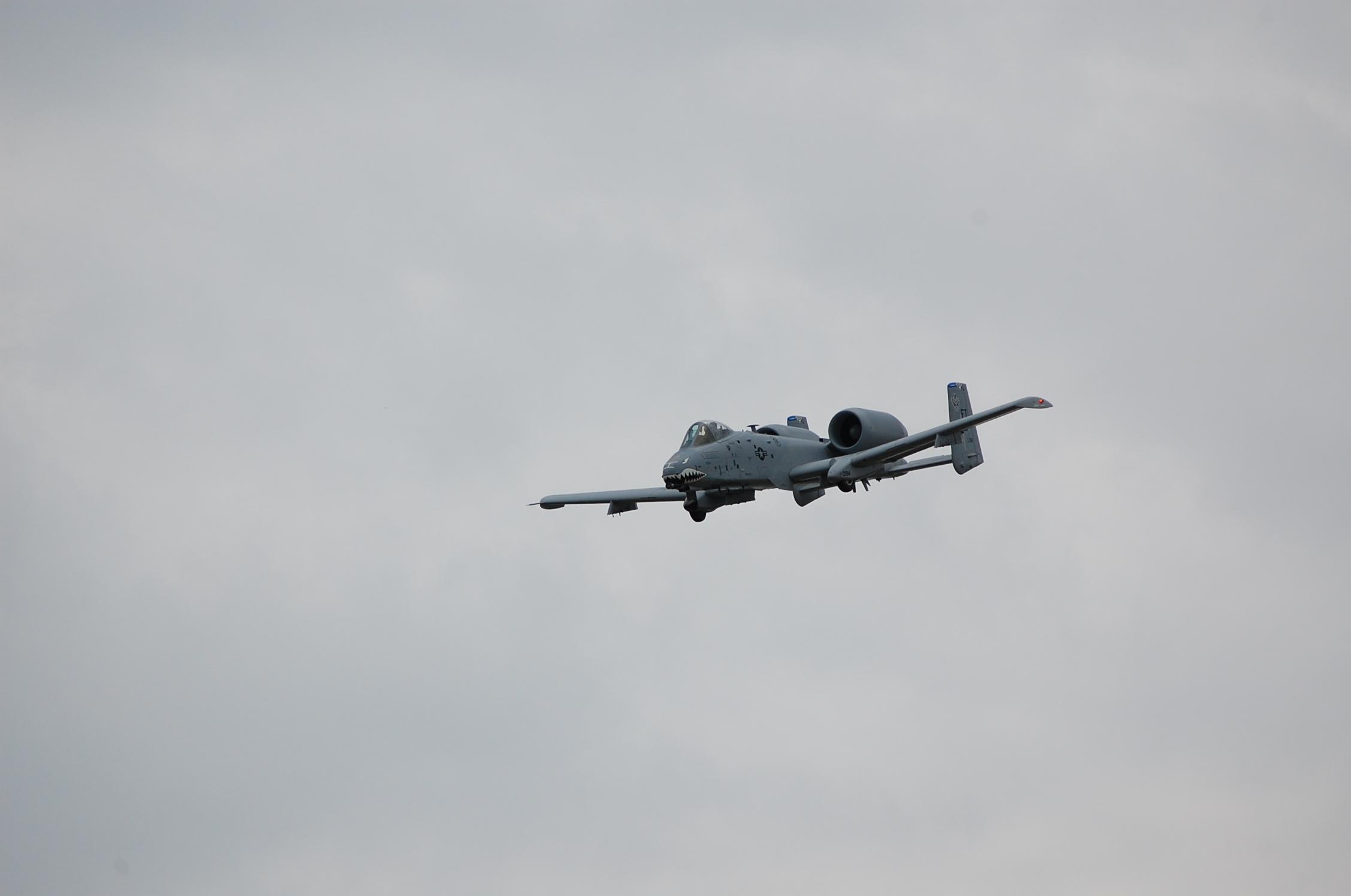 A-10 (11).JPG
