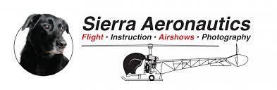 Sierra Aeronautics