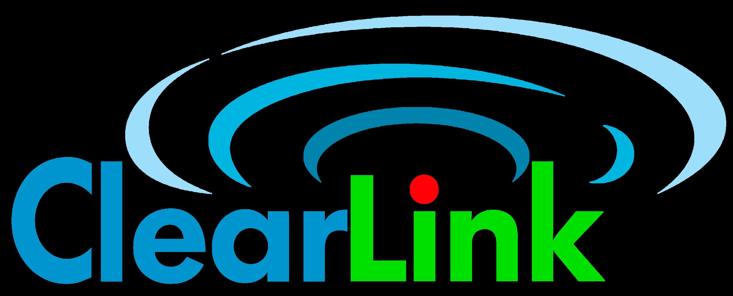 ClearLink Broadband