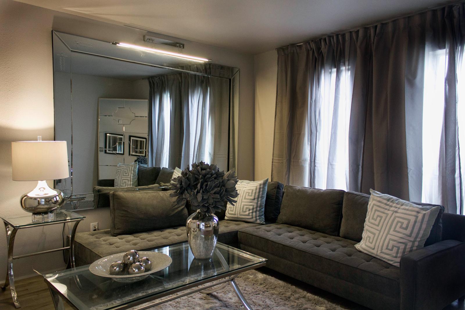 8-5200-12-020-(ORCHID-1-1)-Living-Room-e.jpg
