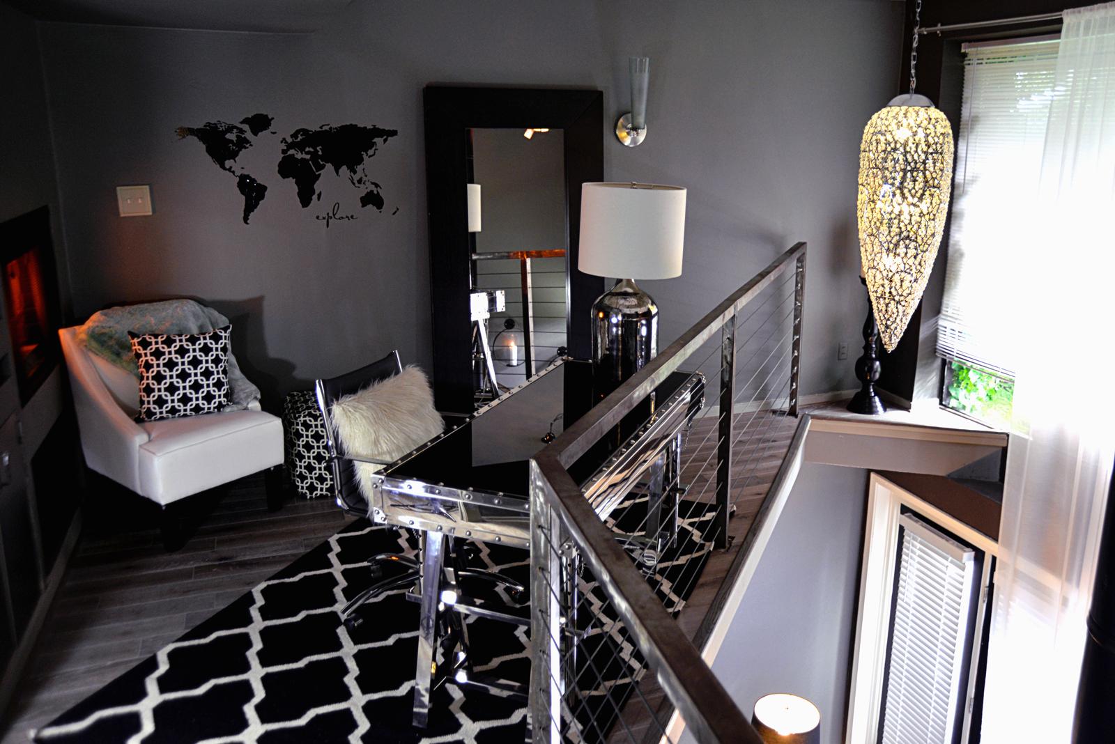 15-6011-13-055-(CONGA-1---1.5)-Bedroom-1-Loft-e.jpg