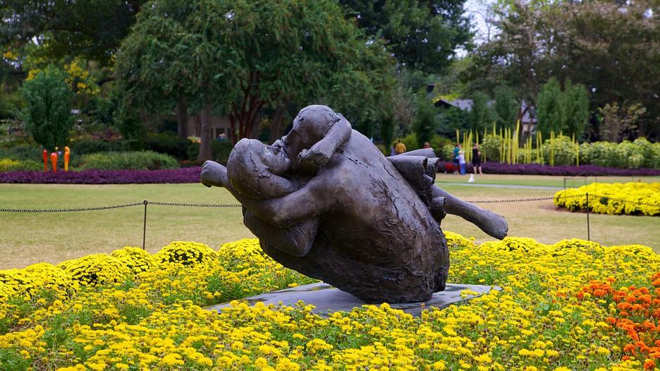 Dallas-Arboretum-And-Botanical-Garden-24062.jpg