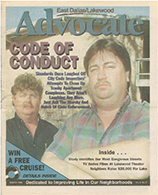 Lakewood Advocate 1996-03.jpg