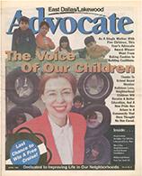 Lakewood Advocate 1996-04.jpg
