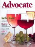 Lakewood Advocate 2001-03.jpg