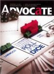 Lakewood Advocate 2004-08.jpg