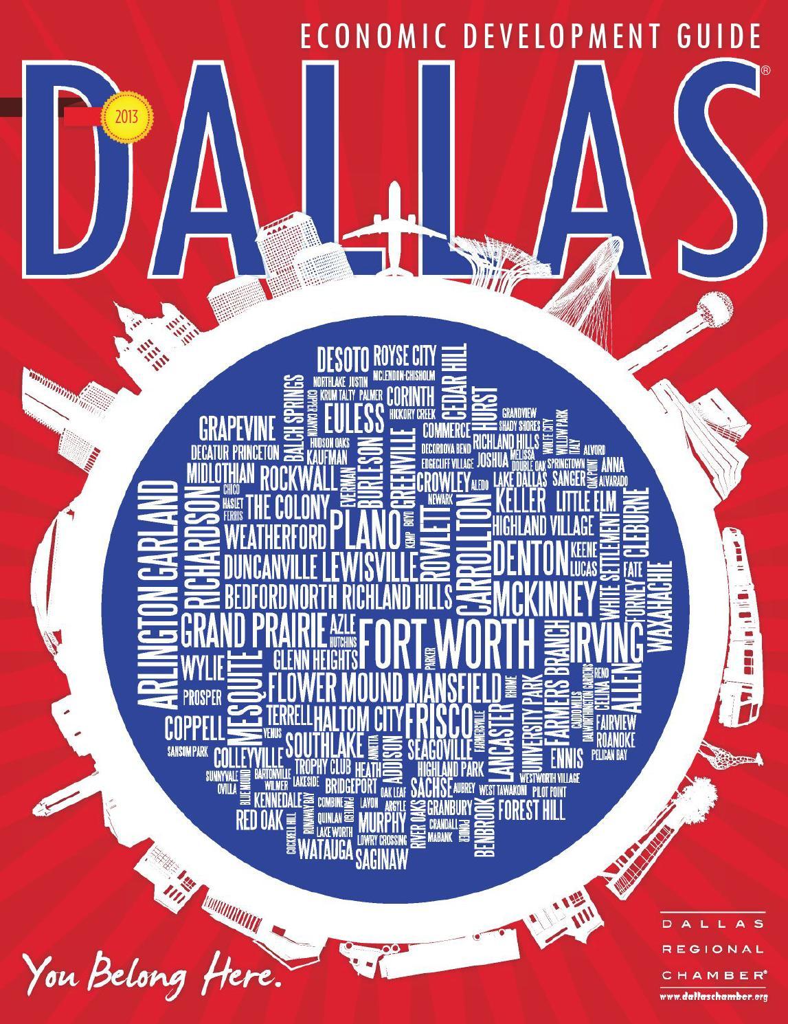Dallas Economic Development 2013.jpg
