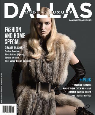 Dallas Modern Luxury 2008-09.jpg