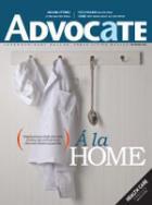 Lakewood Advocate 2008-09.jpg