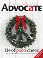 Lakewood Advocate 2008-12.jpg