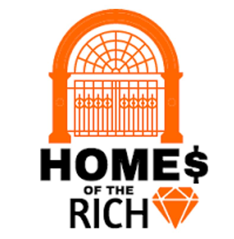 homes of the rich.JPG