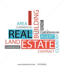 real estate brokers cloud.png