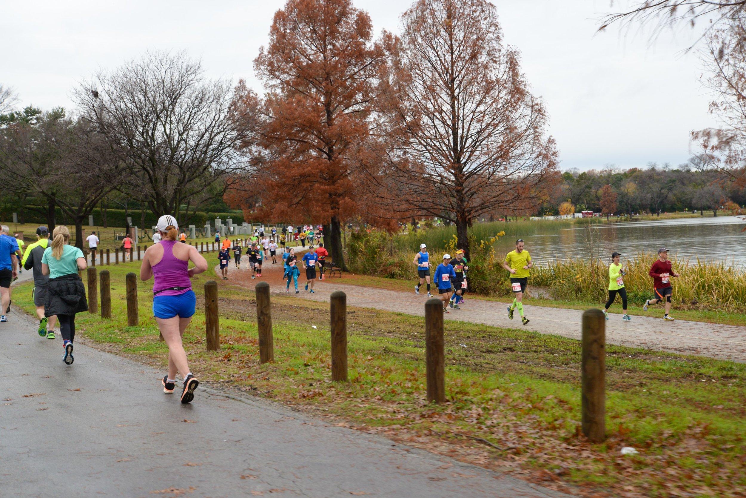 Pack-of-Runners-Near-White-Rock-Lake.jpg