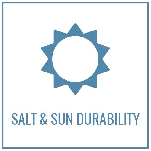 Salt-Sun.png