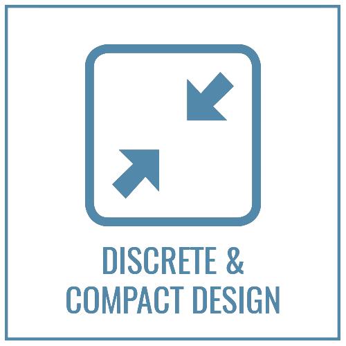 Discrete Design Blue.png