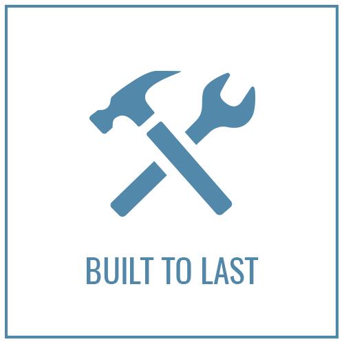 BuiltToLast.png