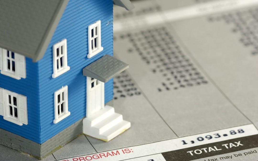 Property-Tax-1080x675.jpg