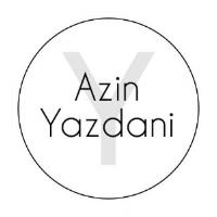 Logo best.jpg