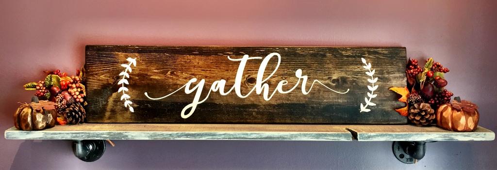 09-Gather.jpg