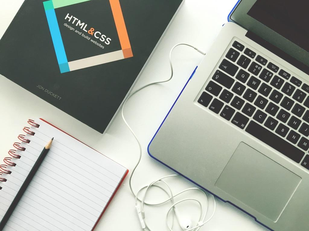 1-Web Design-001.jpg
