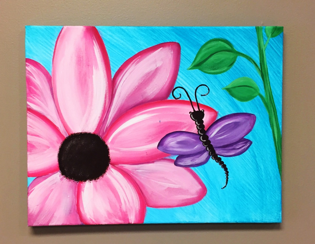 4-A Flowers Friend.jpg