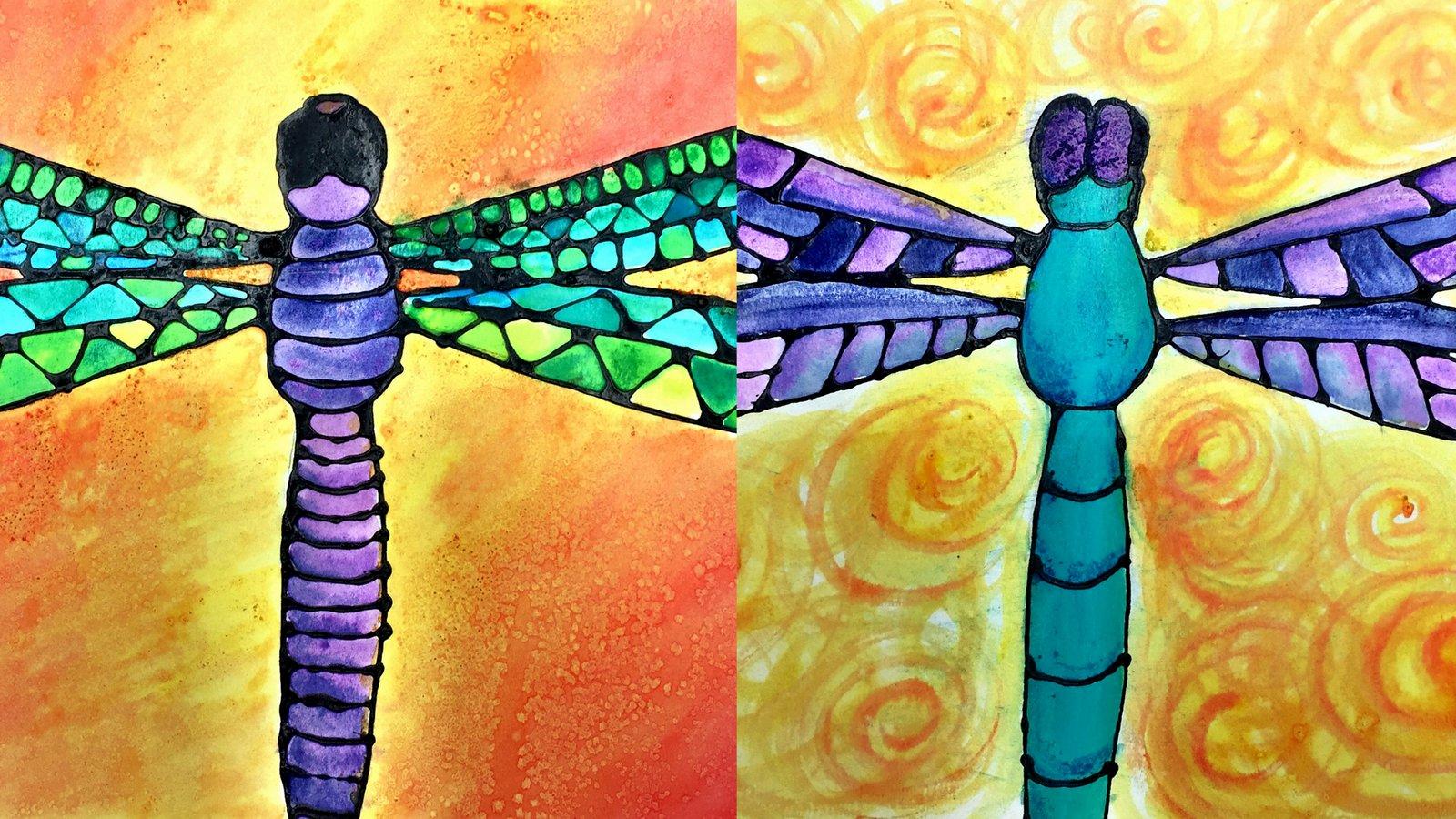 Dragonfly Dreams.jpg