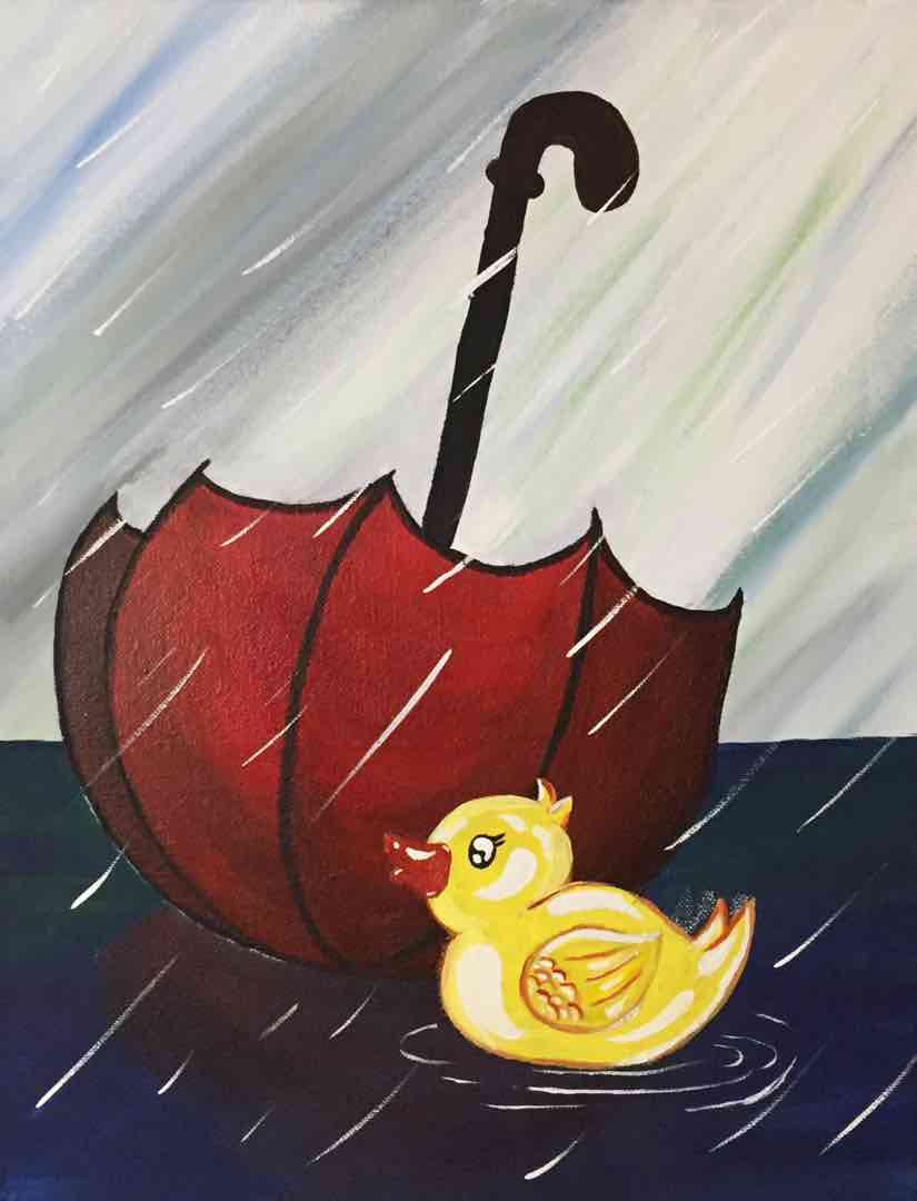 duck wearther-small.jpg