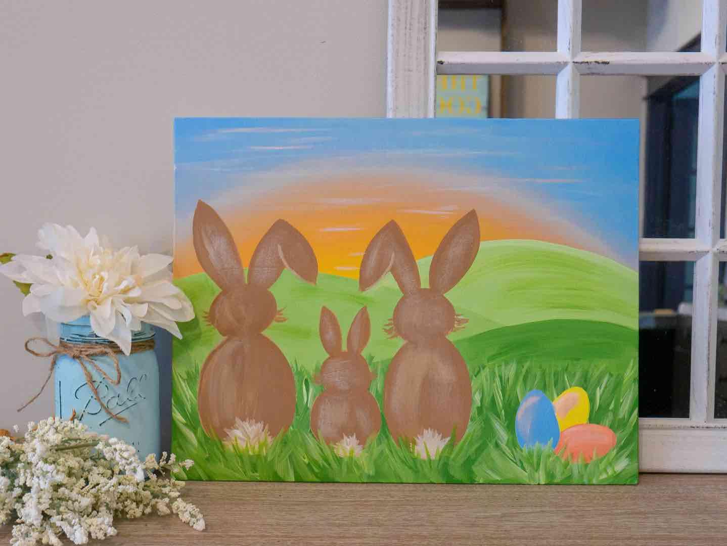 Some Bunny Love-small.jpg