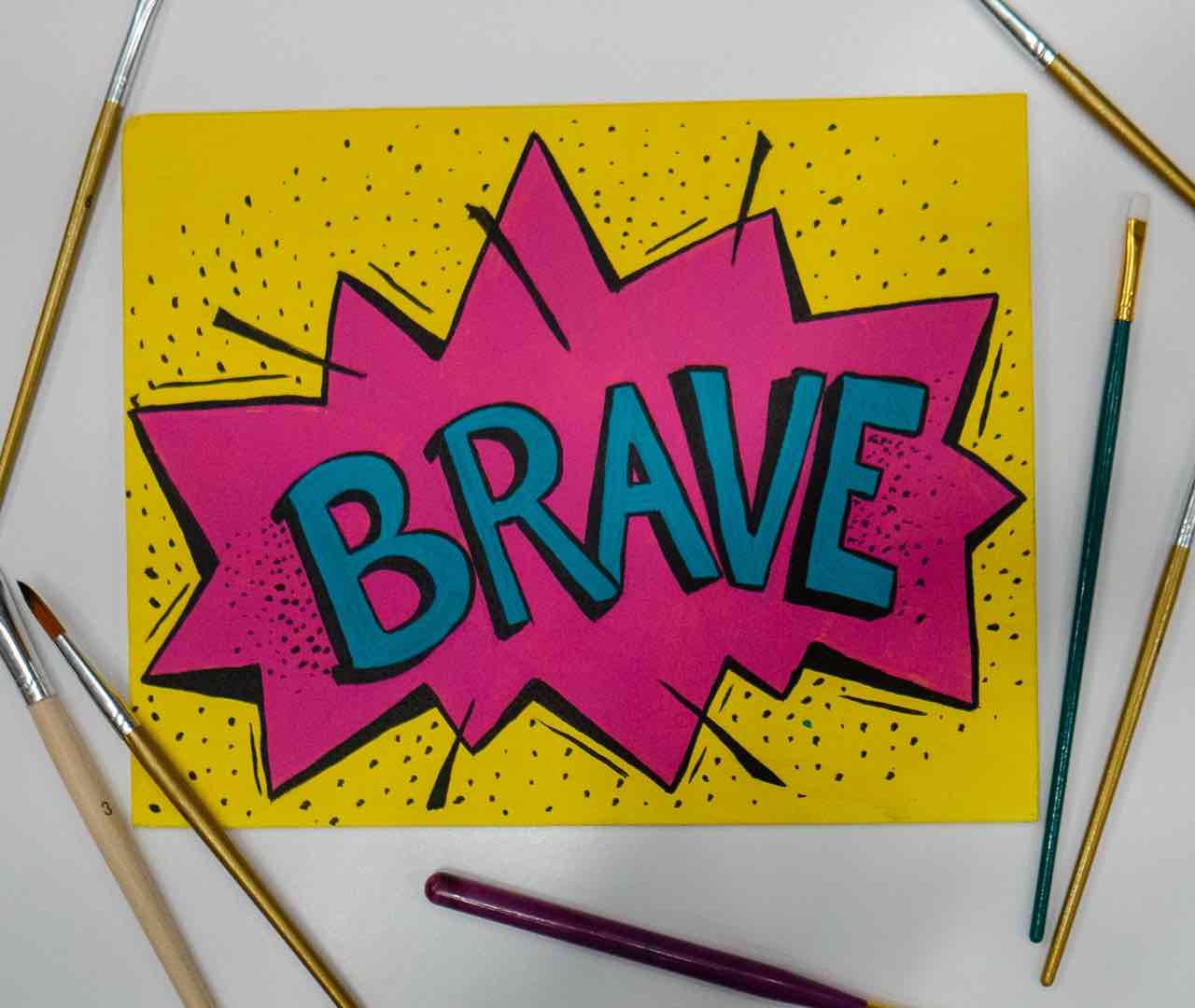 Brave-small.jpg