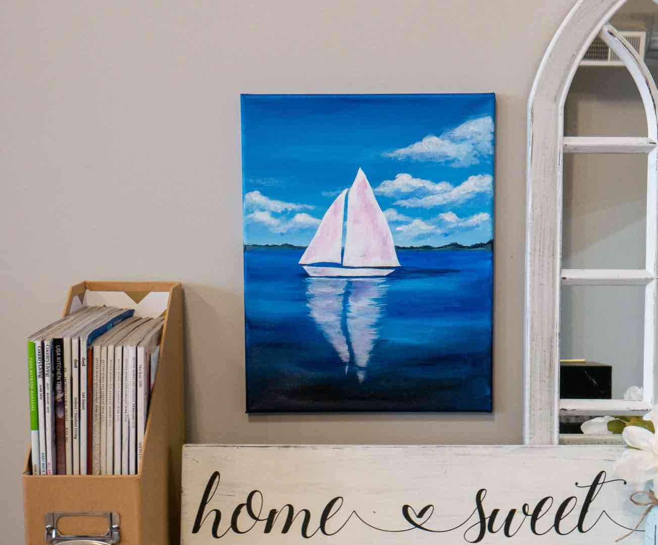 Set Sail-small.jpg