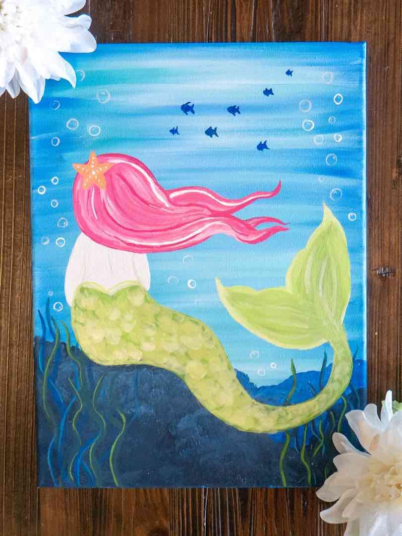 Mermaid Tales-small.jpg