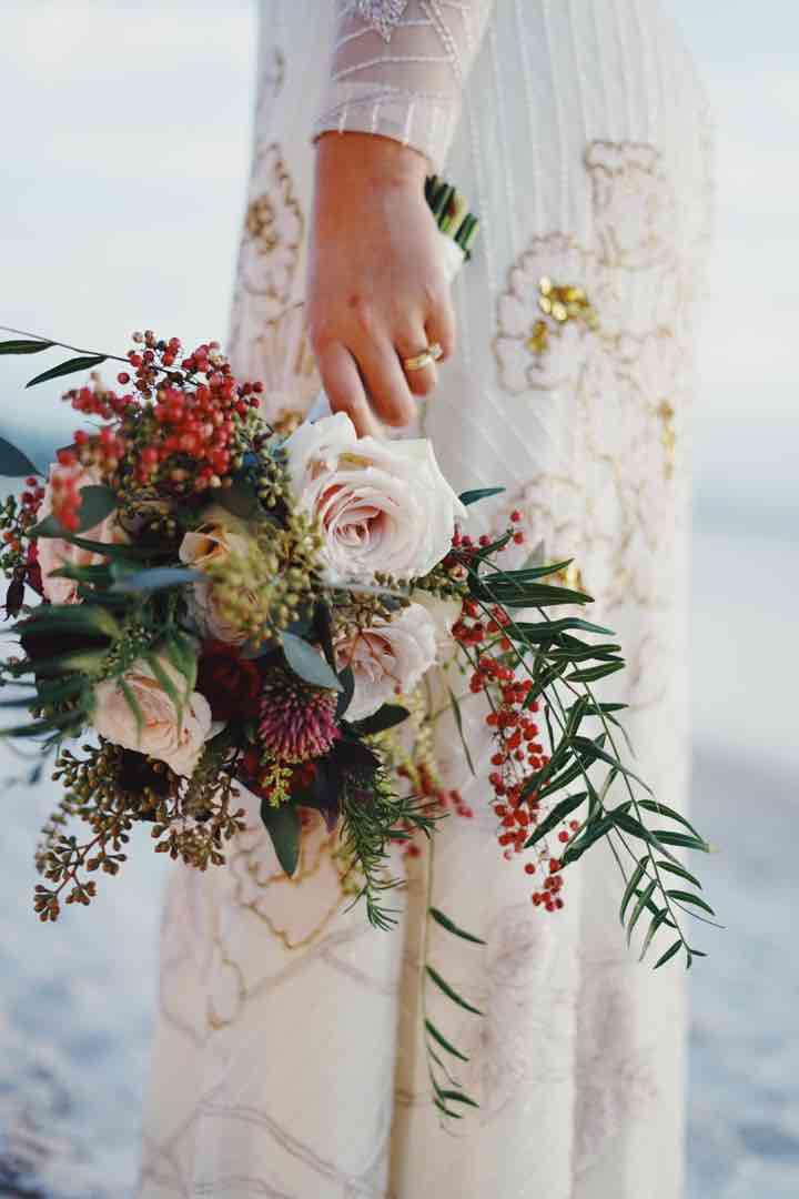 Simple Wedding Floral Arrangements-small.jpg