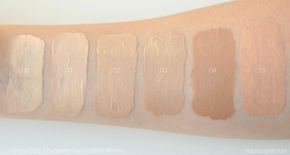 Make Up Forever Ultra HD Foundation-5.jpg
