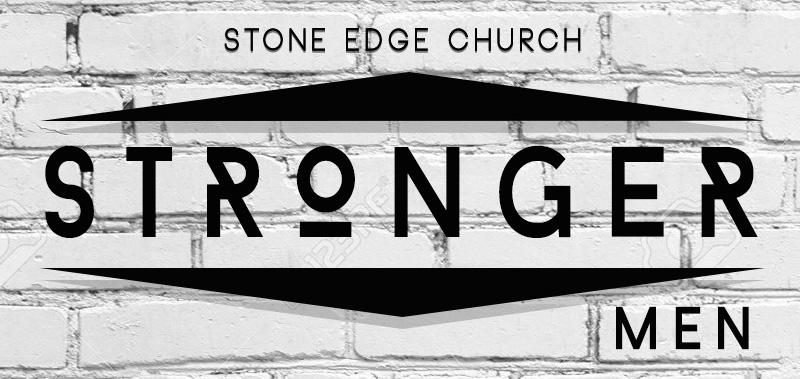 Stronger Men 3 copy.jpg