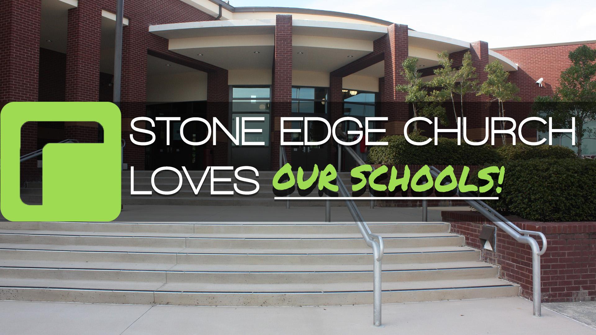 SEC loves schools 7.jpg