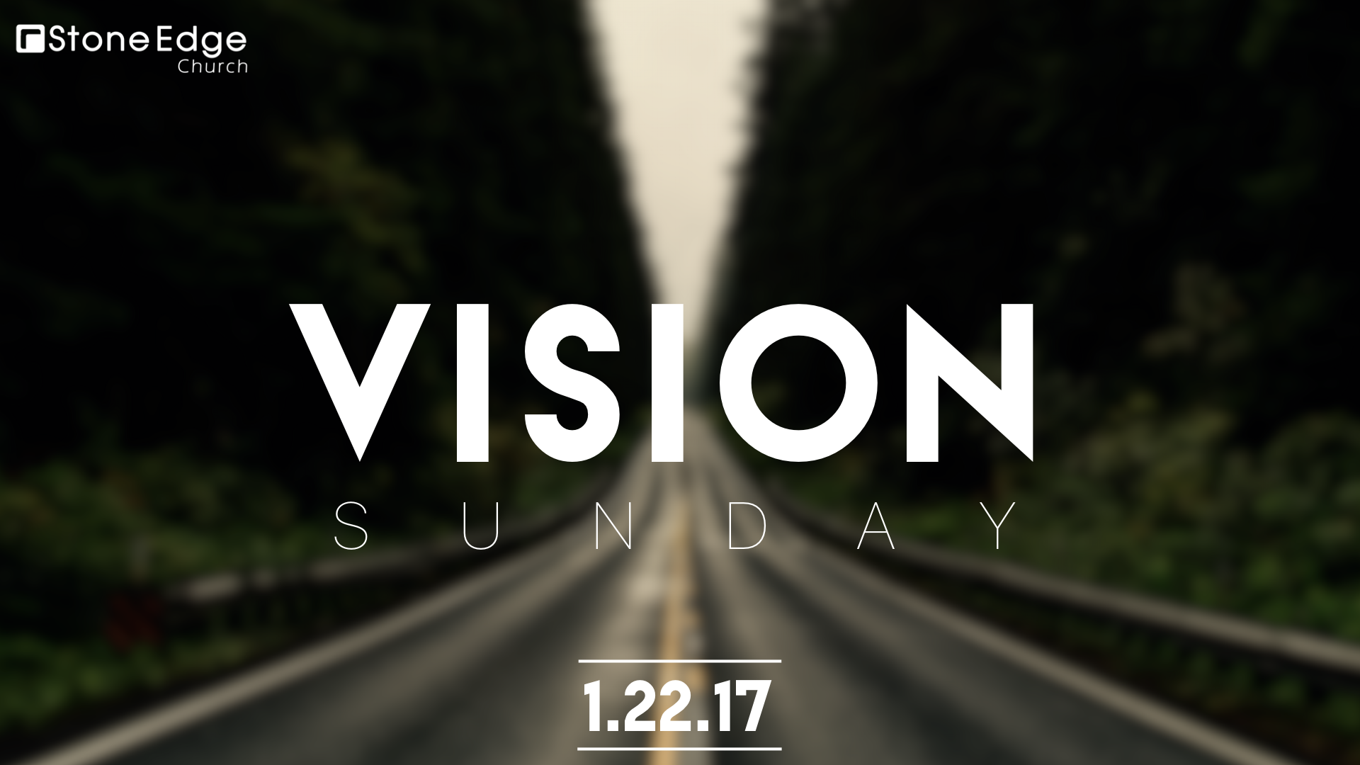 Vision Sunday 2017.png