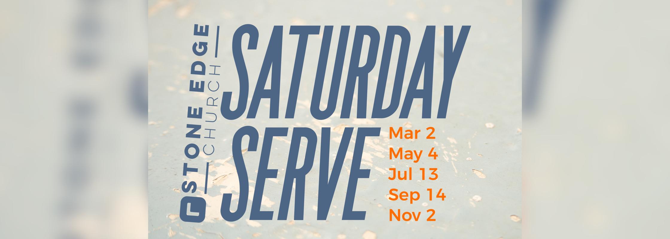 Saturday Serve updated.JPG