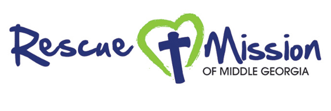 rescue mission logo.png