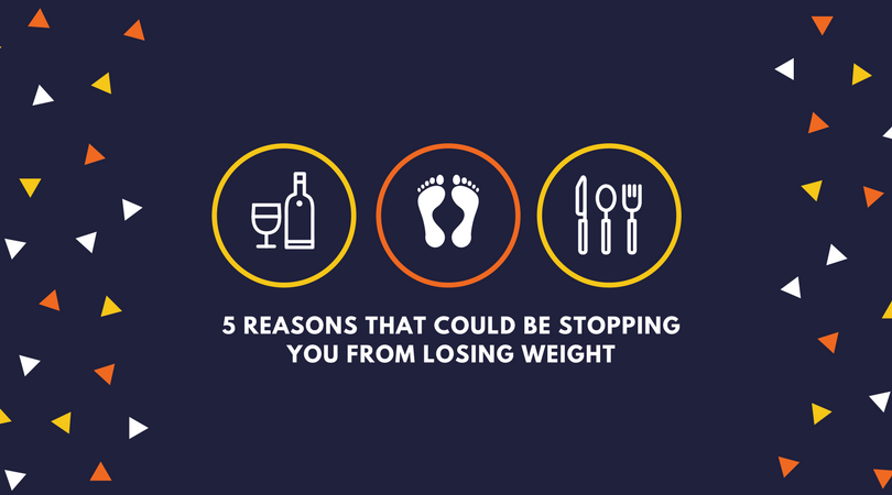 5 REASONS THAT COULD BE STOPPING YOUR FROM LOSING WEIGHT (2).png