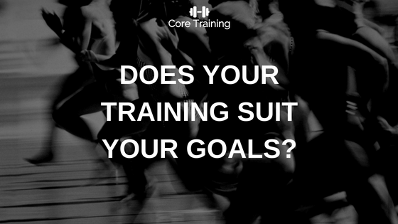 does your training suit your goals_.png
