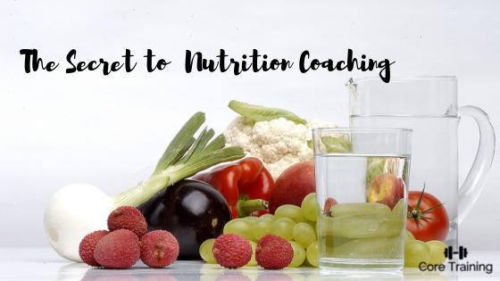 secret to nutrition coaching.png