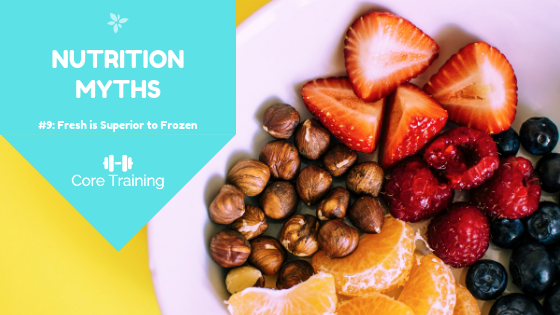 nutrition myth 9.png
