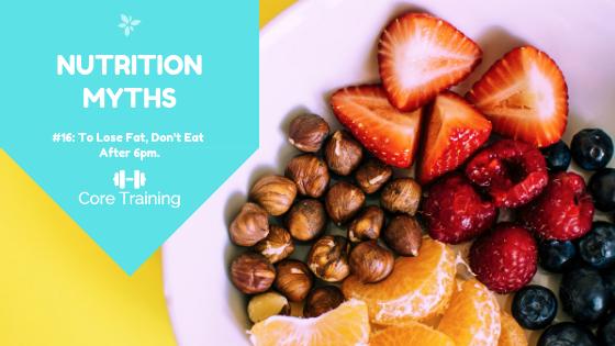 nutrition myth 16.png