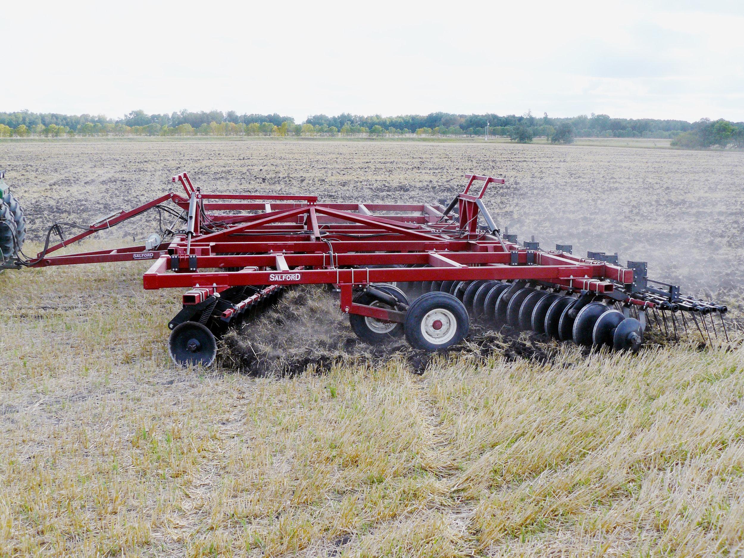 870x30 wheat RS.JPG