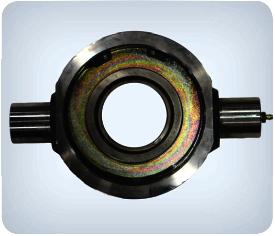 870-bearing.jpg