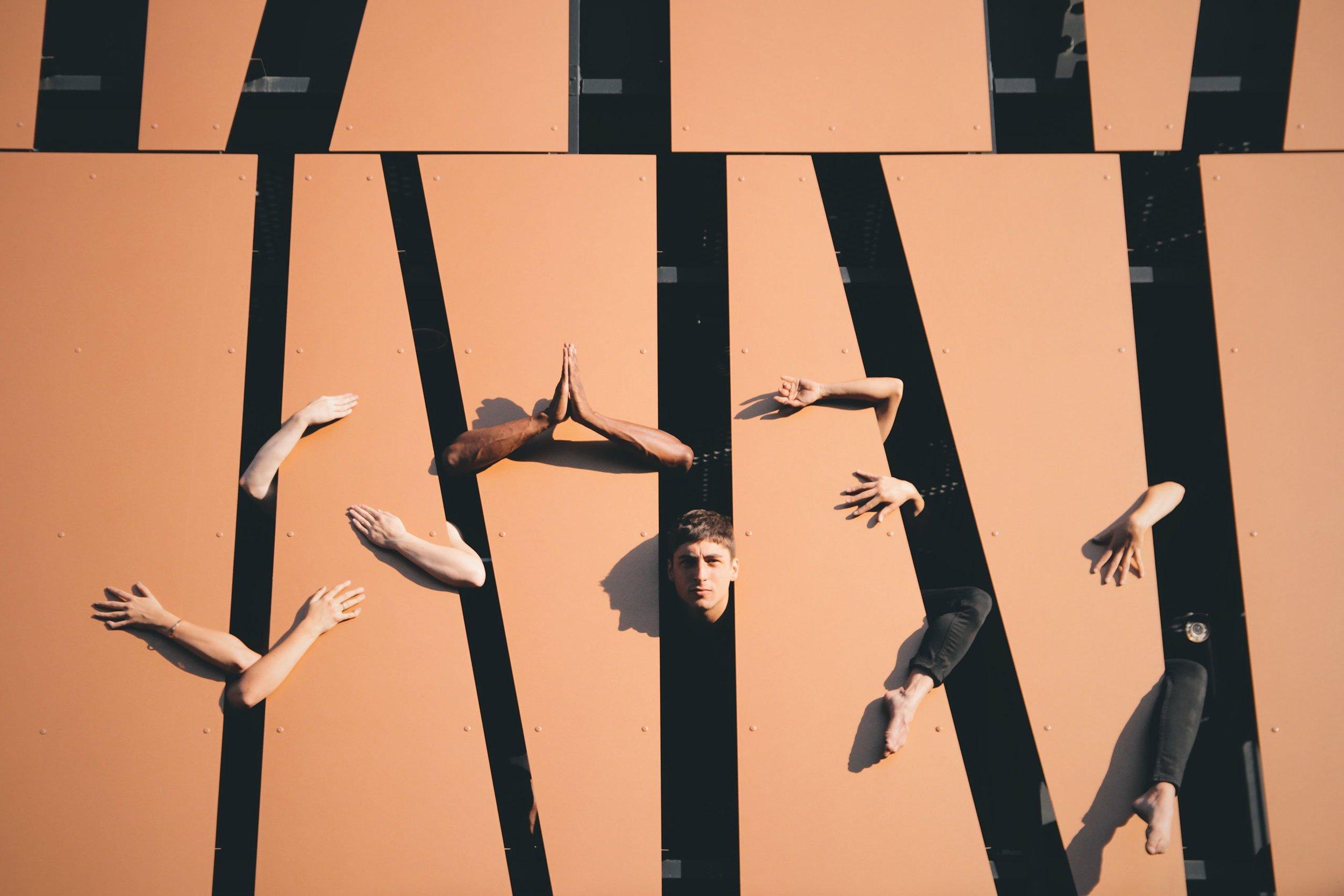 p4_cameras_and_dancers_jacob_jonas_the_company_yatzer.jpg