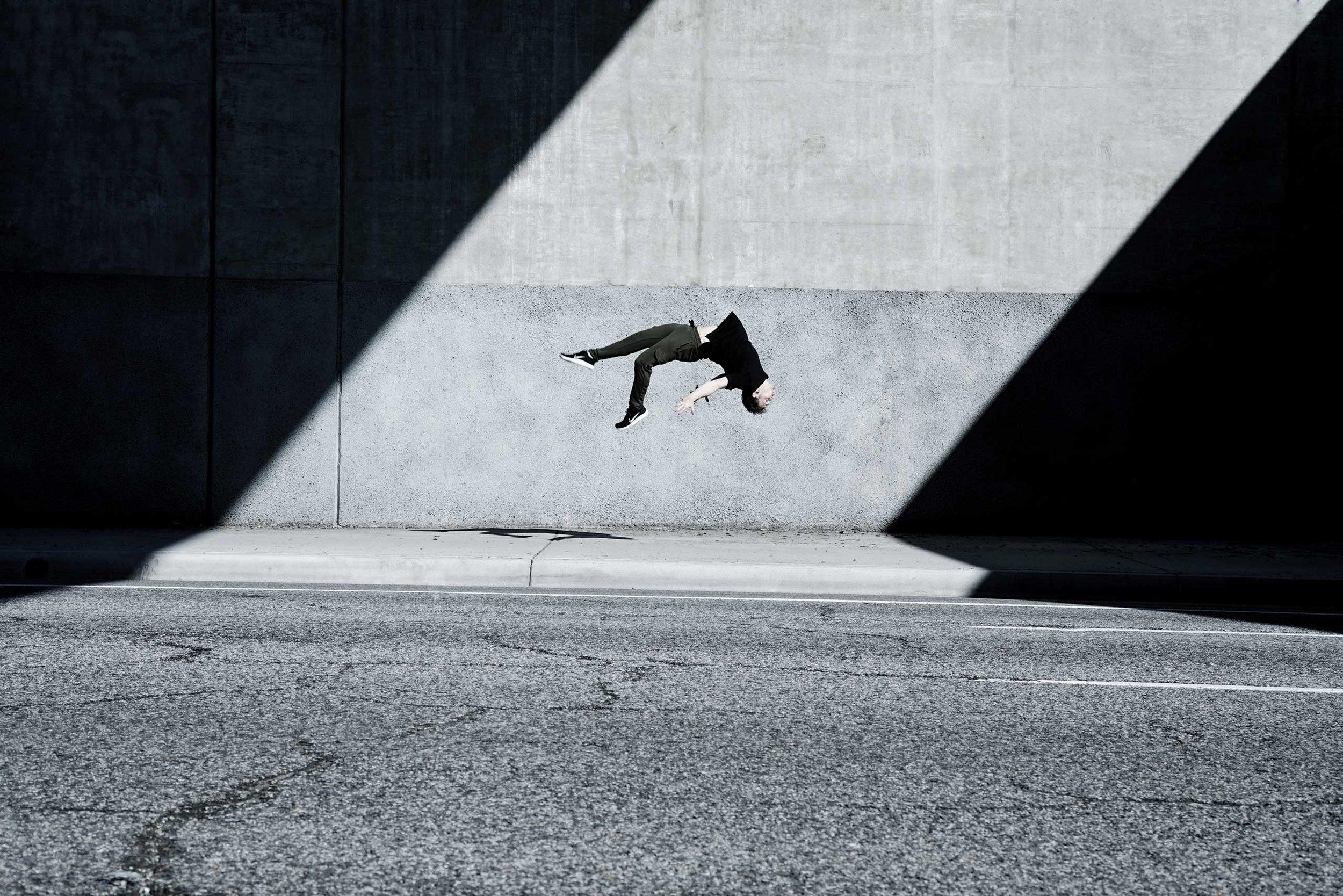 p2_cameras_and_dancers_jacob_jonas_the_company_yatzer.jpg