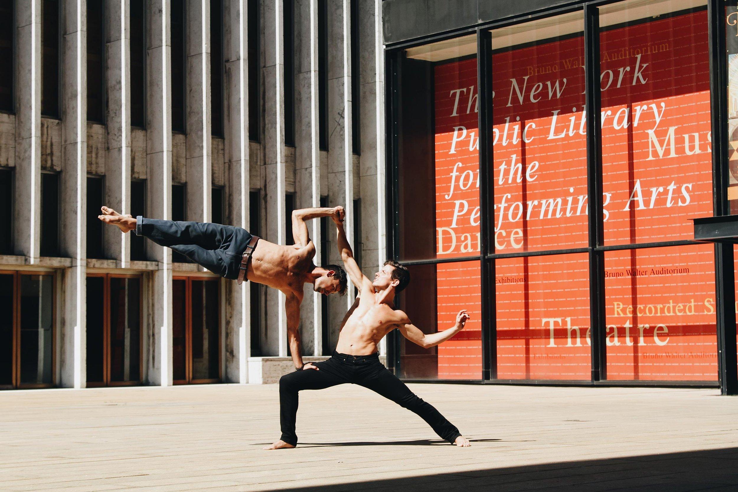 p7_cameras_and_dancers_jacob_jonas_the_company_yatzer.jpg