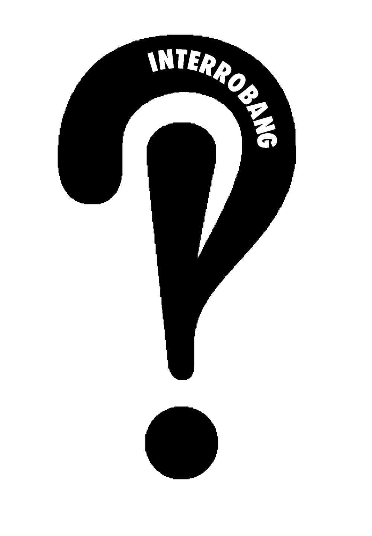 interrobang+logo+2.png